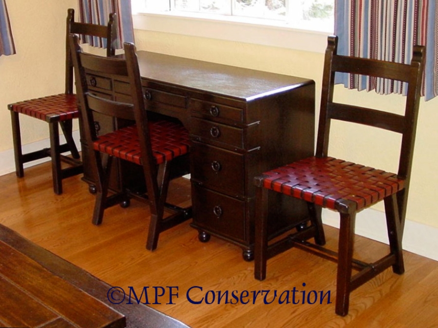 w06-desk-chairs-after-2-mpfc