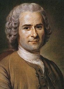 220px-Jean-Jacques_Rousseau_(painted_portrait)