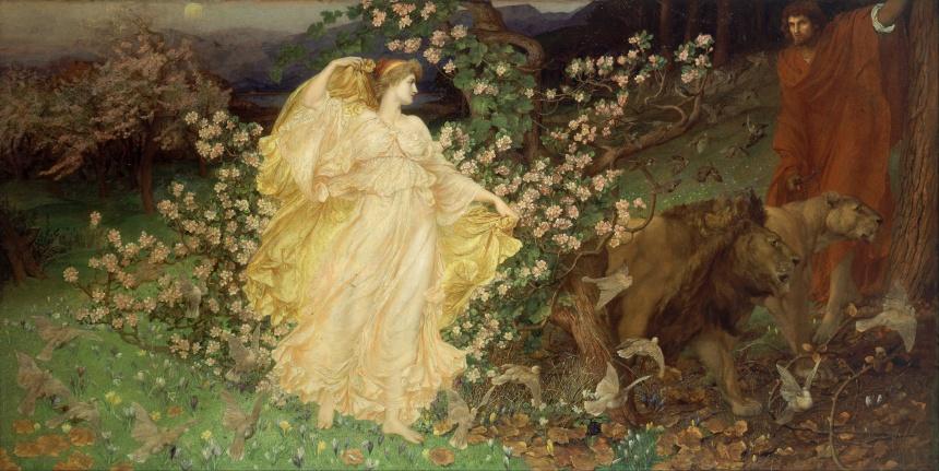 William_Blake_Richmond_-_Venus_and_Anchises_-_Google_Art_Project