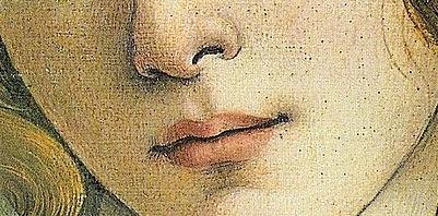 1280px-venus_botticelli_detail