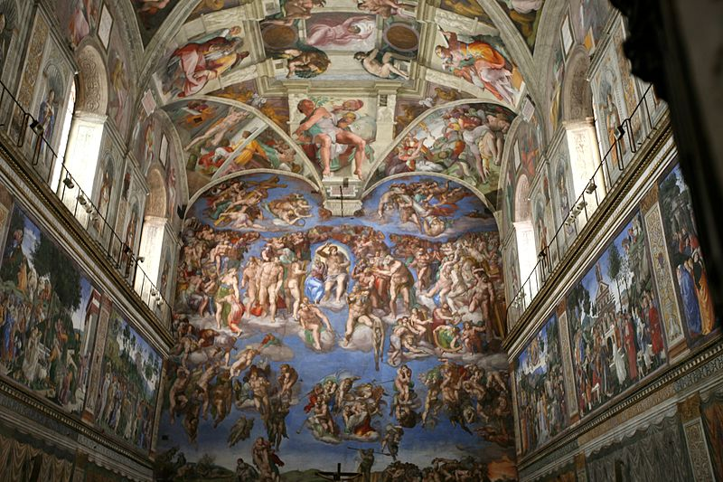 800px-the_sistine_chapel_(5967688938)