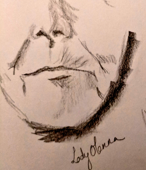day12a