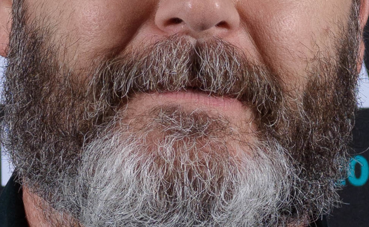 nick_offerman_2018_(cropped)2